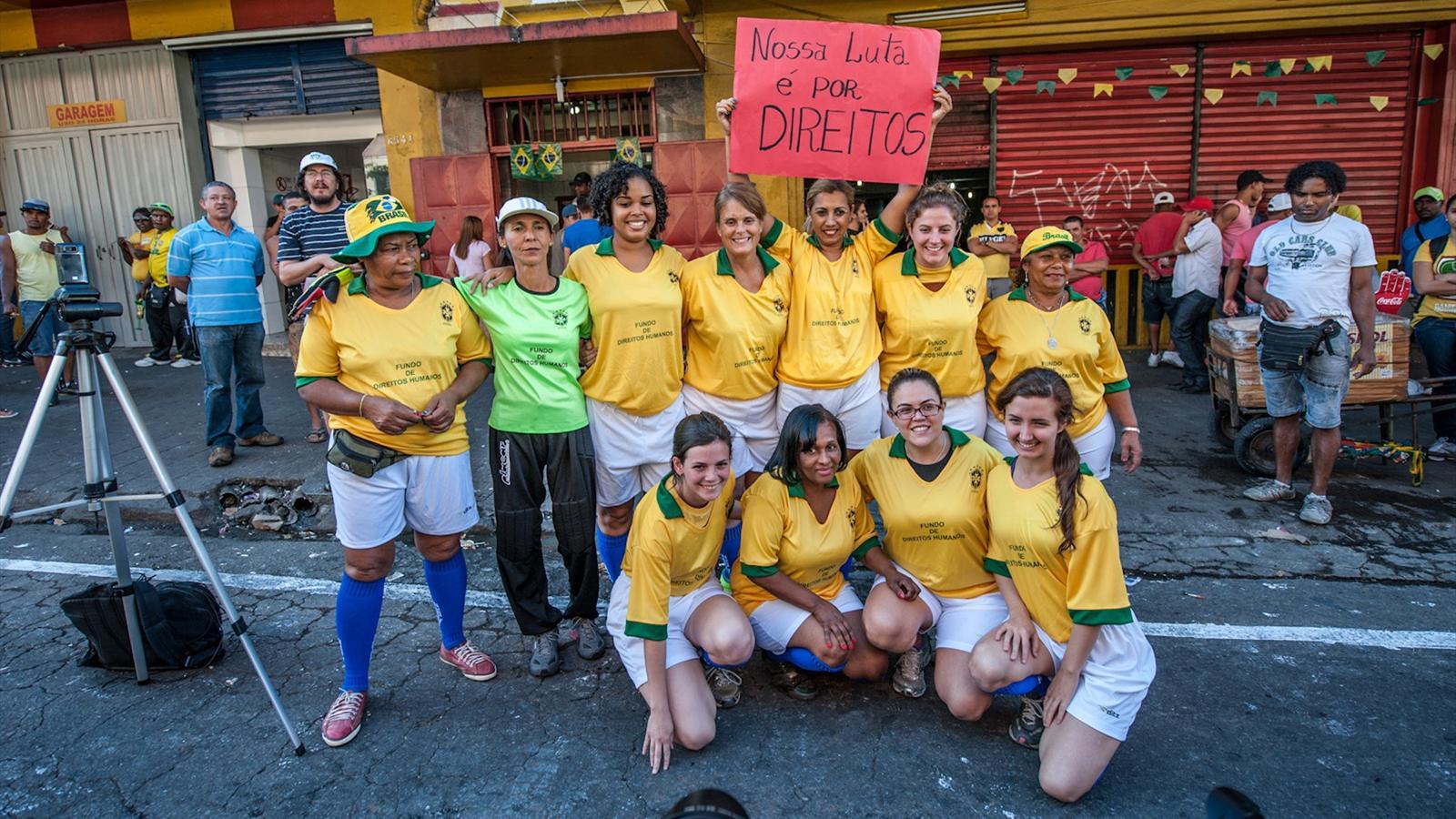 Смотреть проституток бразилии 8 фотография