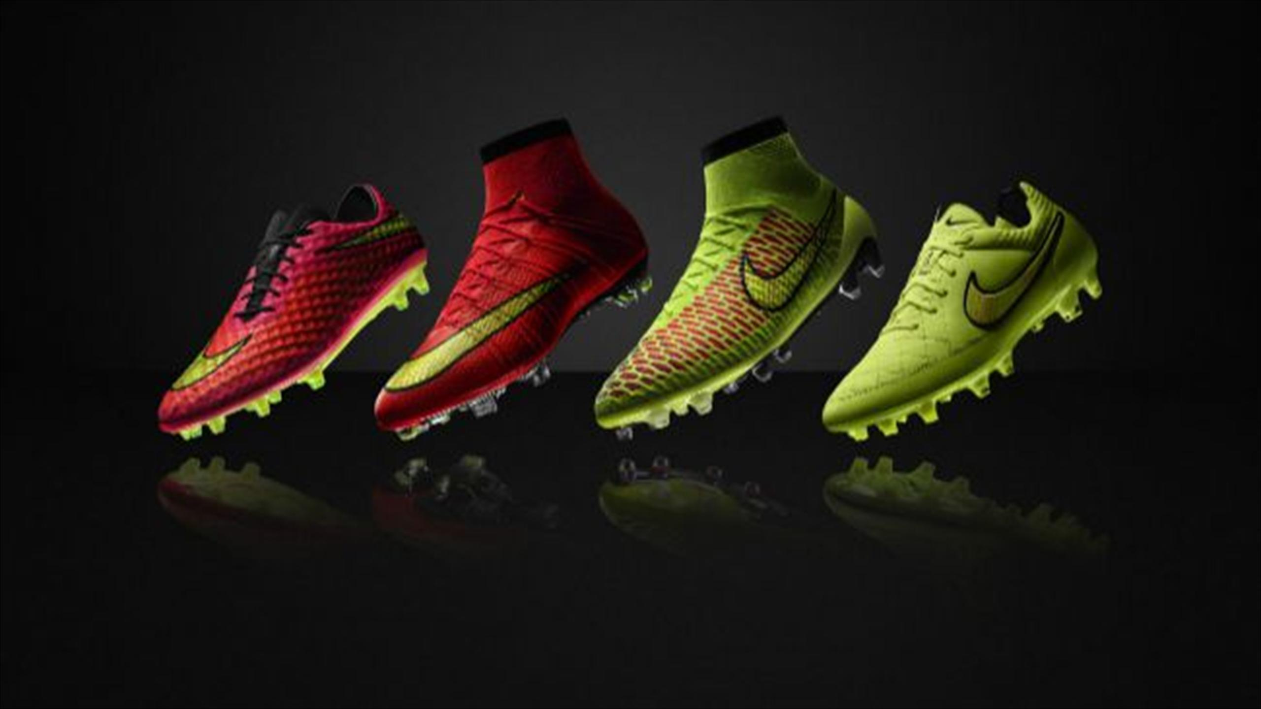 chaussure nike coupe du monde