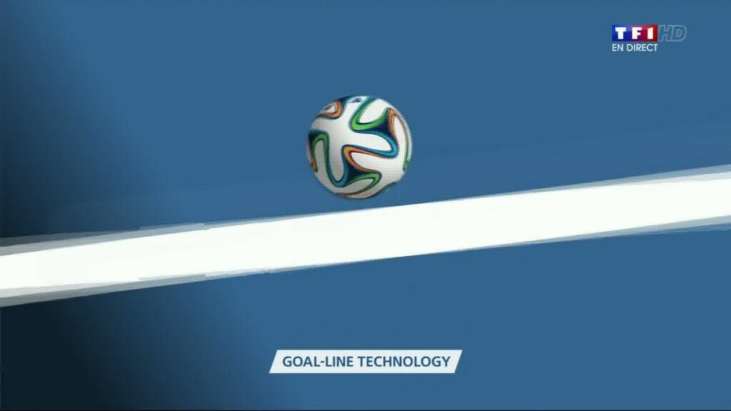 goal line technology essay Goal report essay example 650 words | 3 pages goal-line technology is a proposed technology which determines whether a ball has crossed the goal-line.
