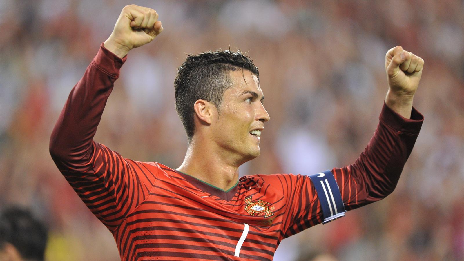 Coupe du monde 2014 sur quelle cha ne regarder les - Regarder la coupe d afrique en direct ...
