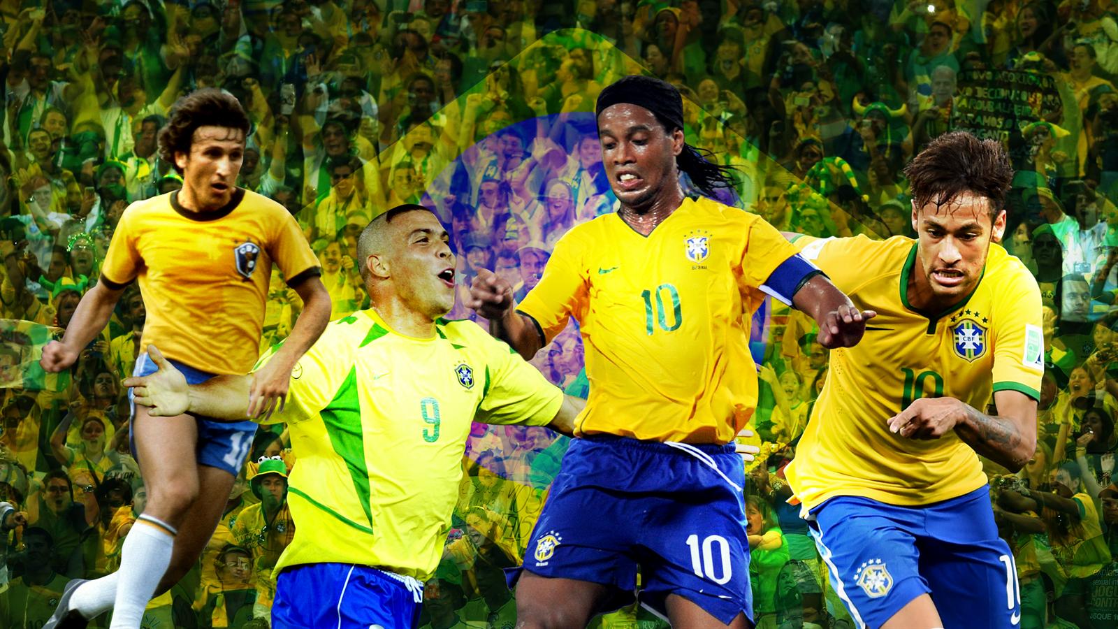 Coupe du monde 2014 faire r ver ce n 39 est plus le - Classement qualification coupe du monde ...