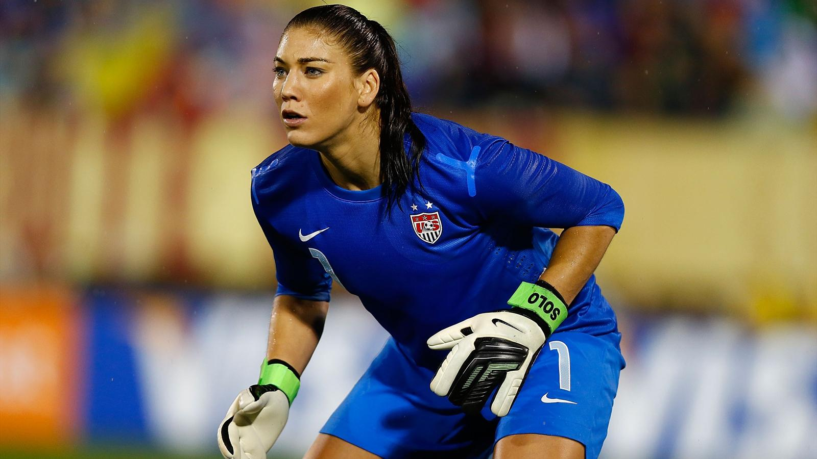 Snapchat Hope Solo naked (41 foto and video), Pussy, Leaked, Instagram, underwear 2015