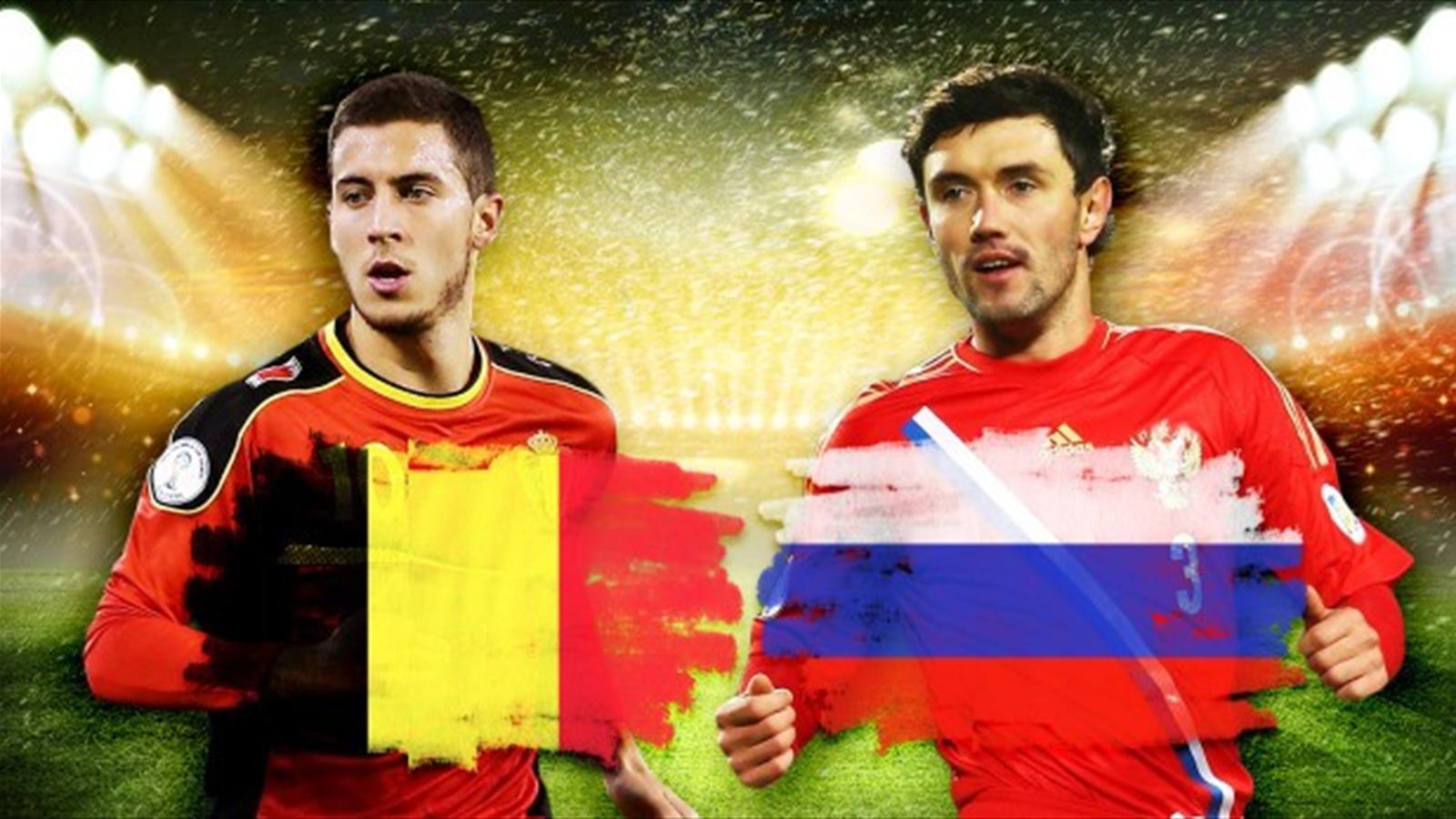 Футбол прямая трансляция россия бельгия смотреть онлайн 19 фотография