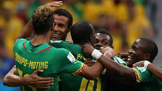 Camerun, c'erano una volta i Leoni Indomabili: in 7 snobbano la Coppa d'Africa