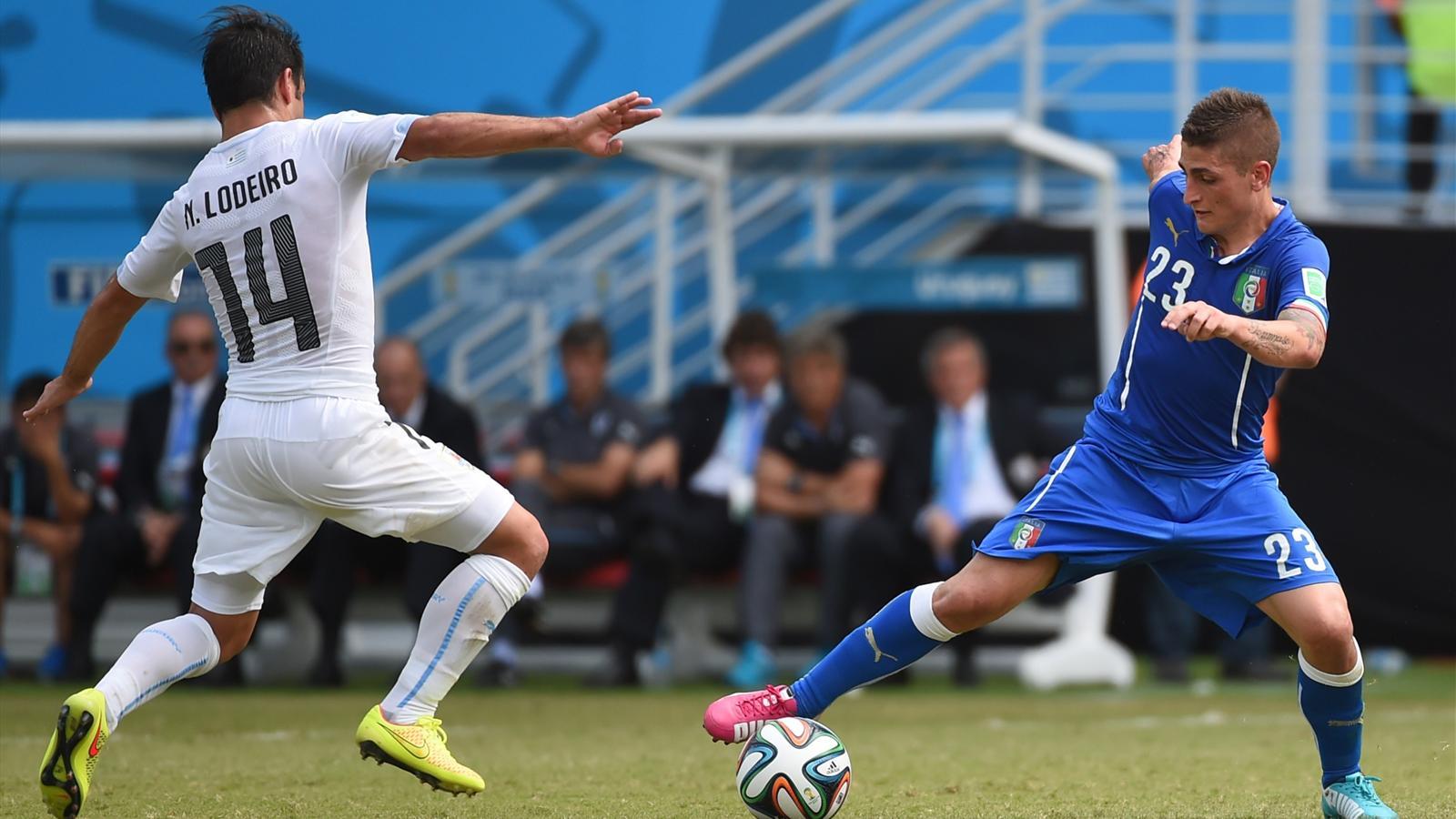 un match amical italie uruguay nice en juin football eurosport. Black Bedroom Furniture Sets. Home Design Ideas