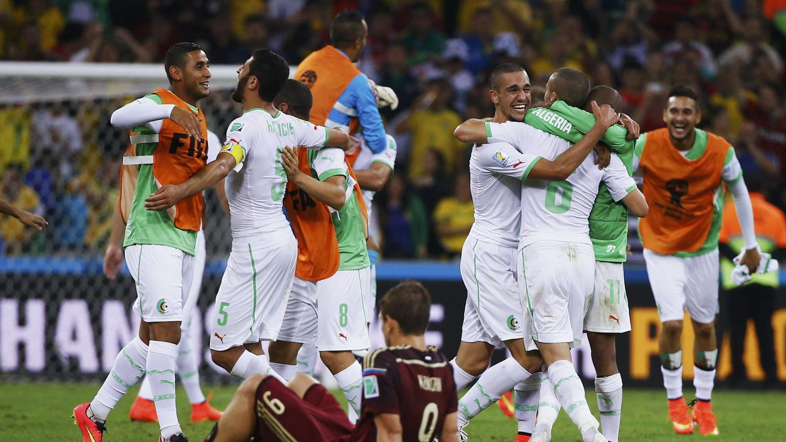 -результаты футбол отборочные матчи чемпионата европы: