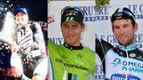 Tour de France 2014: Pour le maillot vert, Sagan aura de la concurrence encore cette année