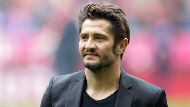 """Lizarazu : """"Le Bayern devra montrer son niveau contre le PSG"""""""