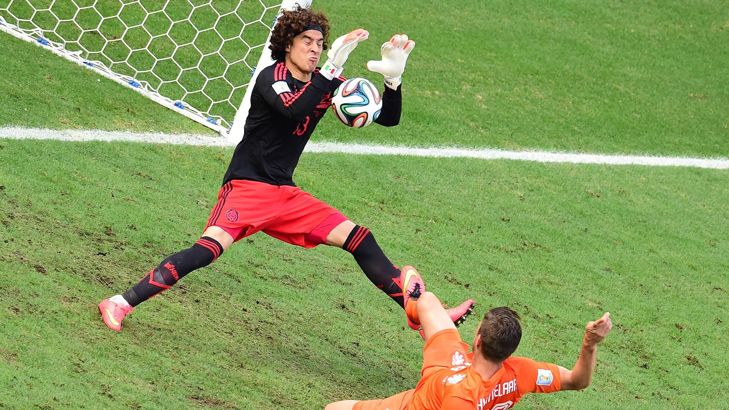 Et le meilleur gardien de la coupe du monde est eurosport - Les meilleurs buteurs de la coupe du monde ...