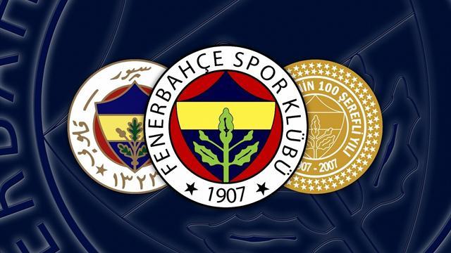 """Fenerbahçe'den """"Saran"""" iddialarına resmi yanıt"""