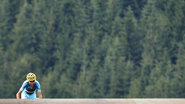 Chambéry, Peyragudes, Izoard... Les 7 étapes qu'il ne faudra pas rater sur le Tour 2017