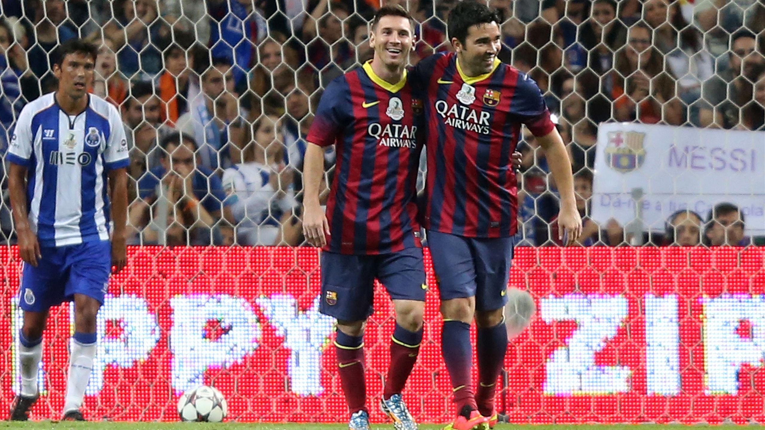 2 04 2016 футбол испания