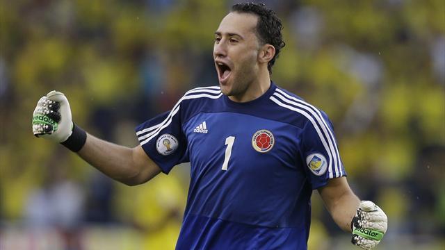 Copa America Centenario: Colombia già ai quarti; gli USA giocano a poker