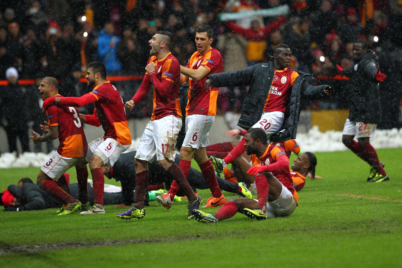 Galatasaray atletico madrid maçını canlı izle canlı takip et