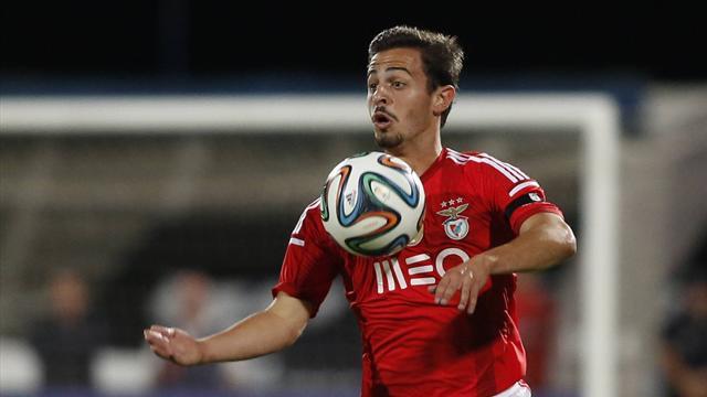 Bernardo Silva, la recrue de Monaco qu'on n'avait pas vu venir