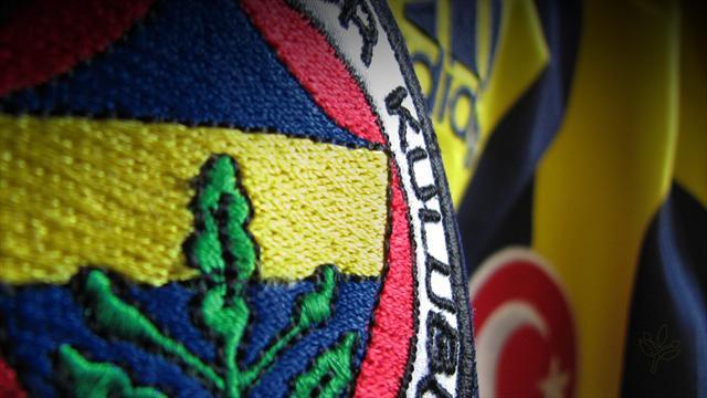 İsviçre Federal Mahkemesi'nden Fenerbahçe'ye ret!