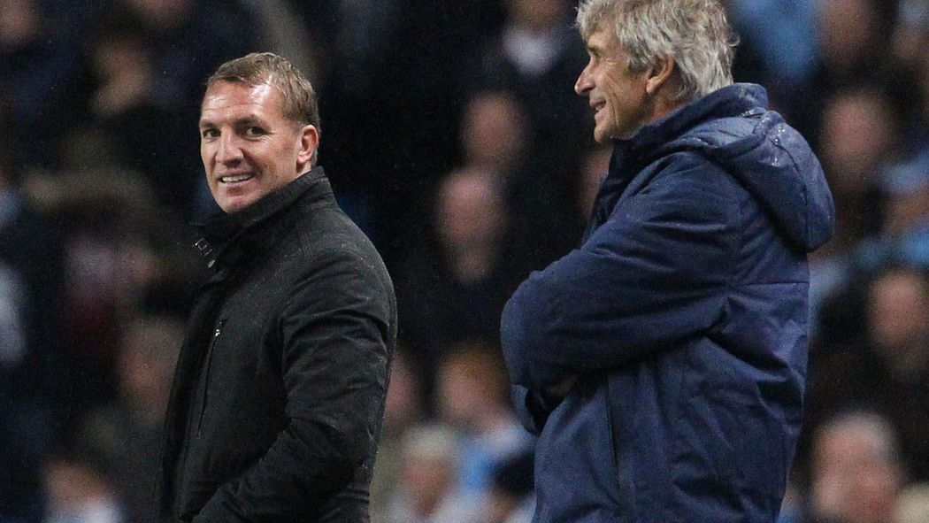 Image result for rodgers pellegrini