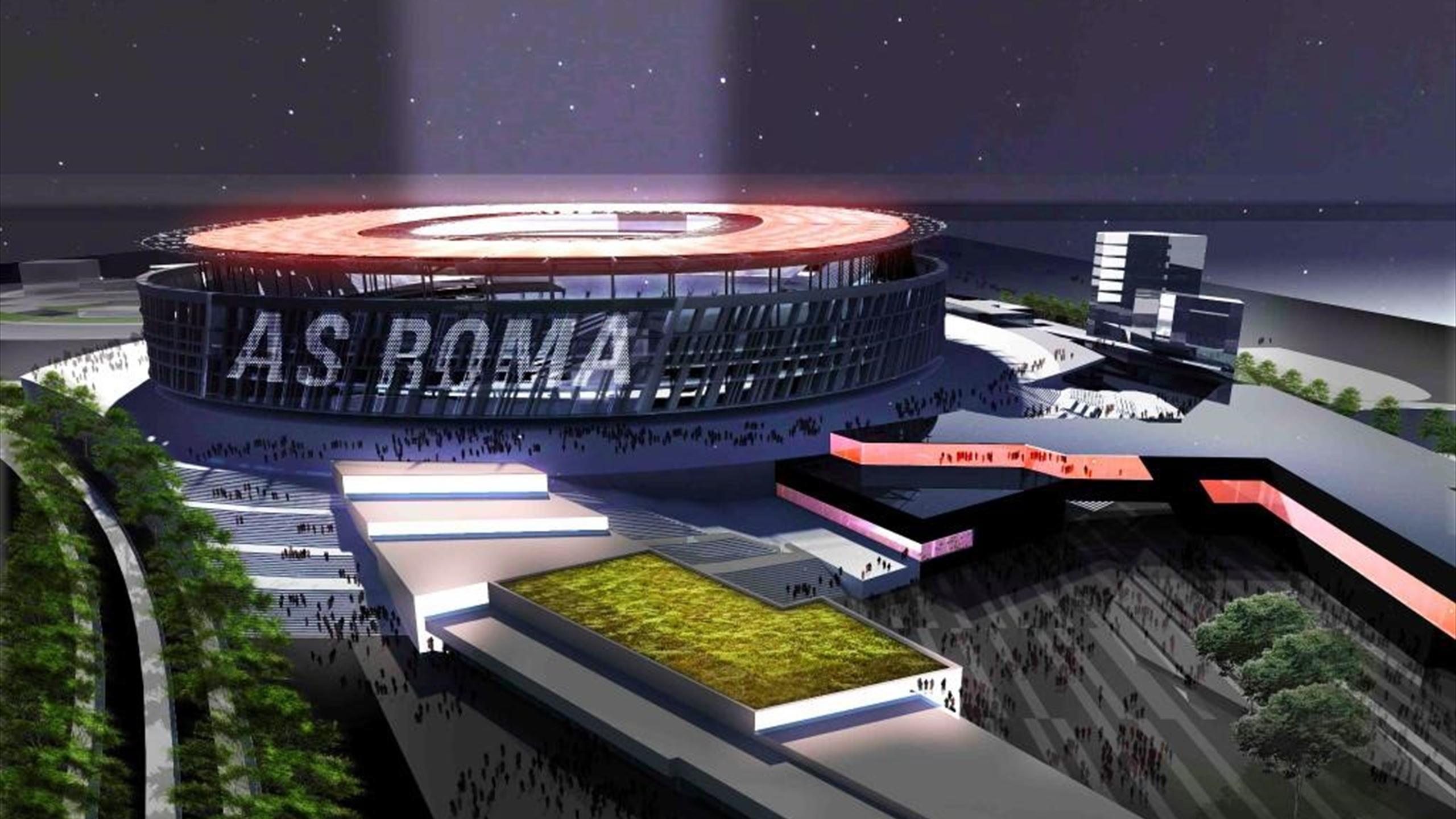 FOOTBALL MASCULIN CHAMPIONNAT D'EUROPE 2020 1308397-28161057-2560-1440