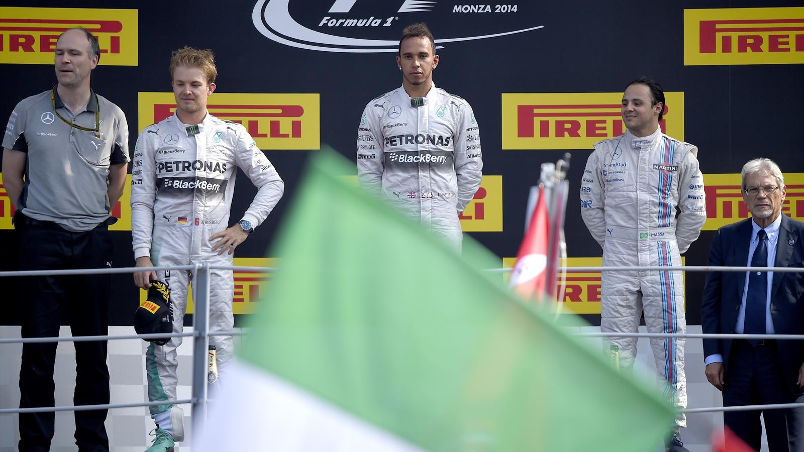 Grand Prix d