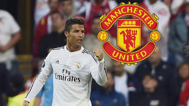 Cristiano Ronaldo, Real e l'ipotesi United: le 8 domande sulla trattativa più folle dell'estate