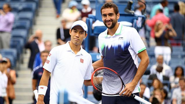 Tennis : Masters Cup  : </b>Des petits nouveaux en vue mais pas de Fran&#231;ais