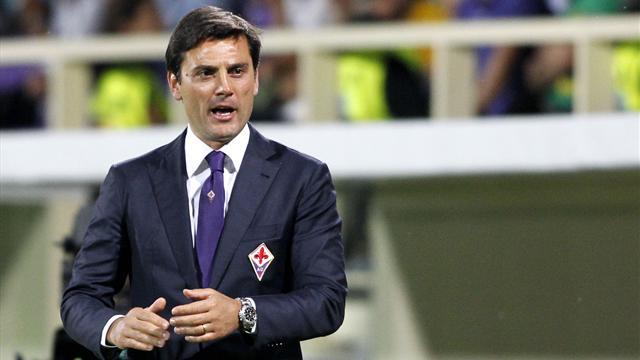 Fiorentina, Pioli si è dimesso: l'allenatore lascia subito