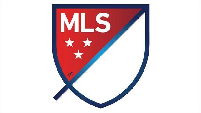 Atlanta a Portland – jejich cesty do MLS Cupu