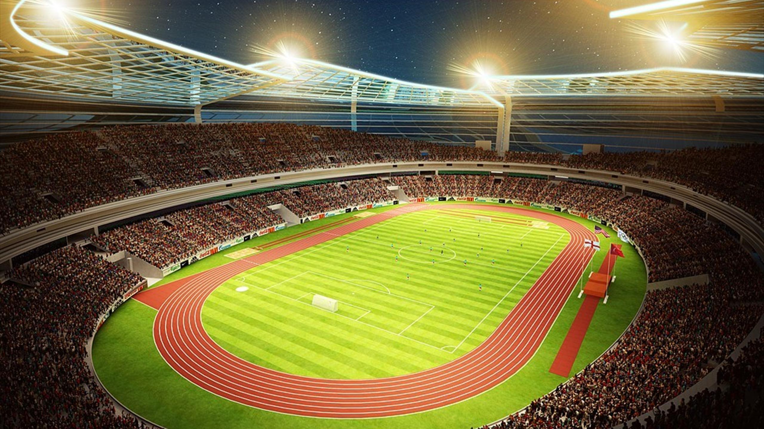 FOOTBALL MASCULIN CHAMPIONNAT D'EUROPE 2020 1316692-28327069-2560-1440