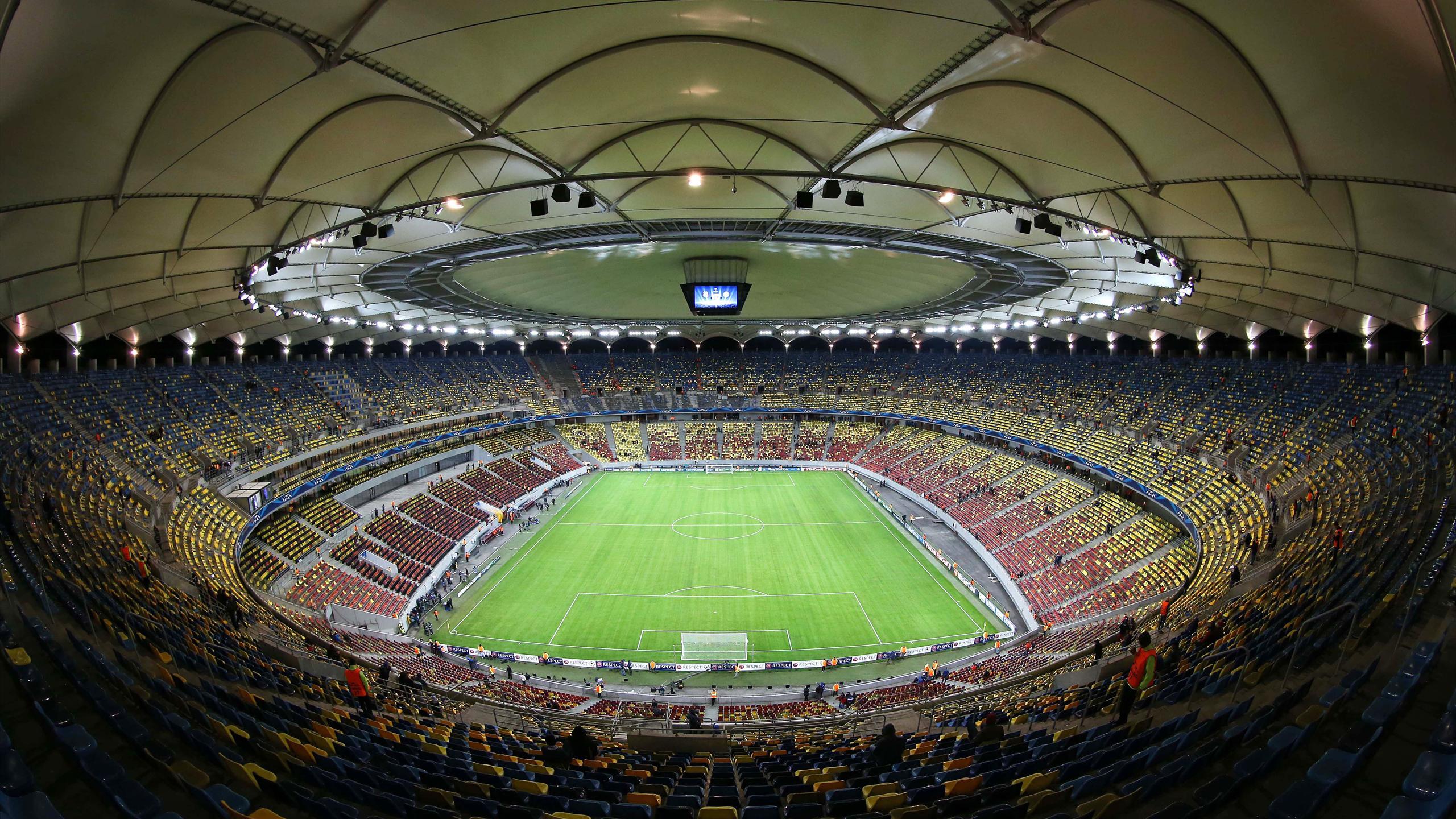 FOOTBALL MASCULIN CHAMPIONNAT D'EUROPE 2020 1316811-28329449-2560-1440