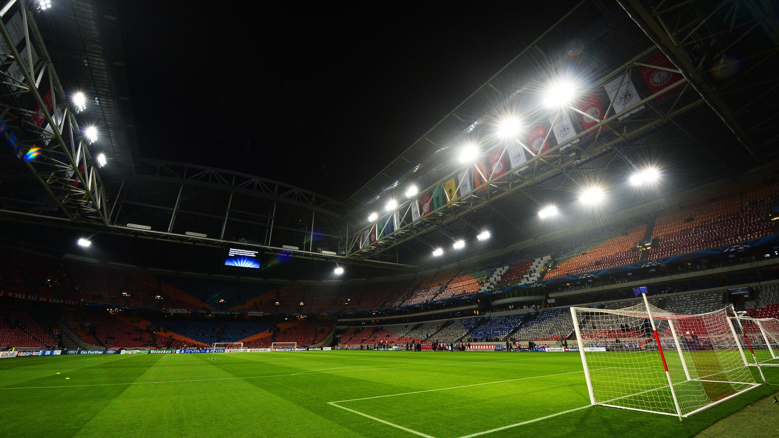 FOOTBALL MASCULIN CHAMPIONNAT D'EUROPE 2020 1316814-28329509-2560-1440
