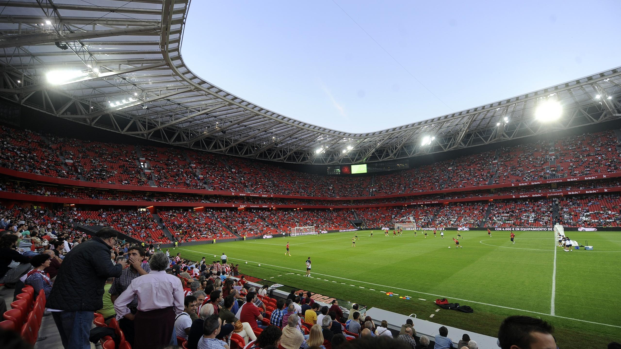 FOOTBALL MASCULIN CHAMPIONNAT D'EUROPE 2020 1316841-28330049-2560-1440