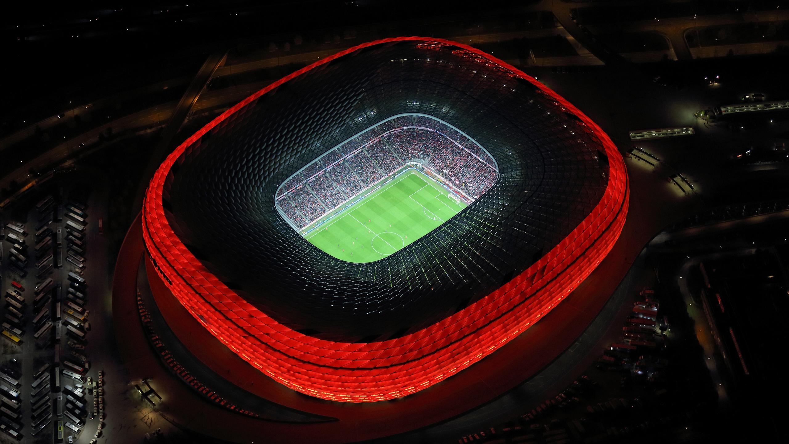 FOOTBALL MASCULIN CHAMPIONNAT D'EUROPE 2020 1316867-28330569-2560-1440