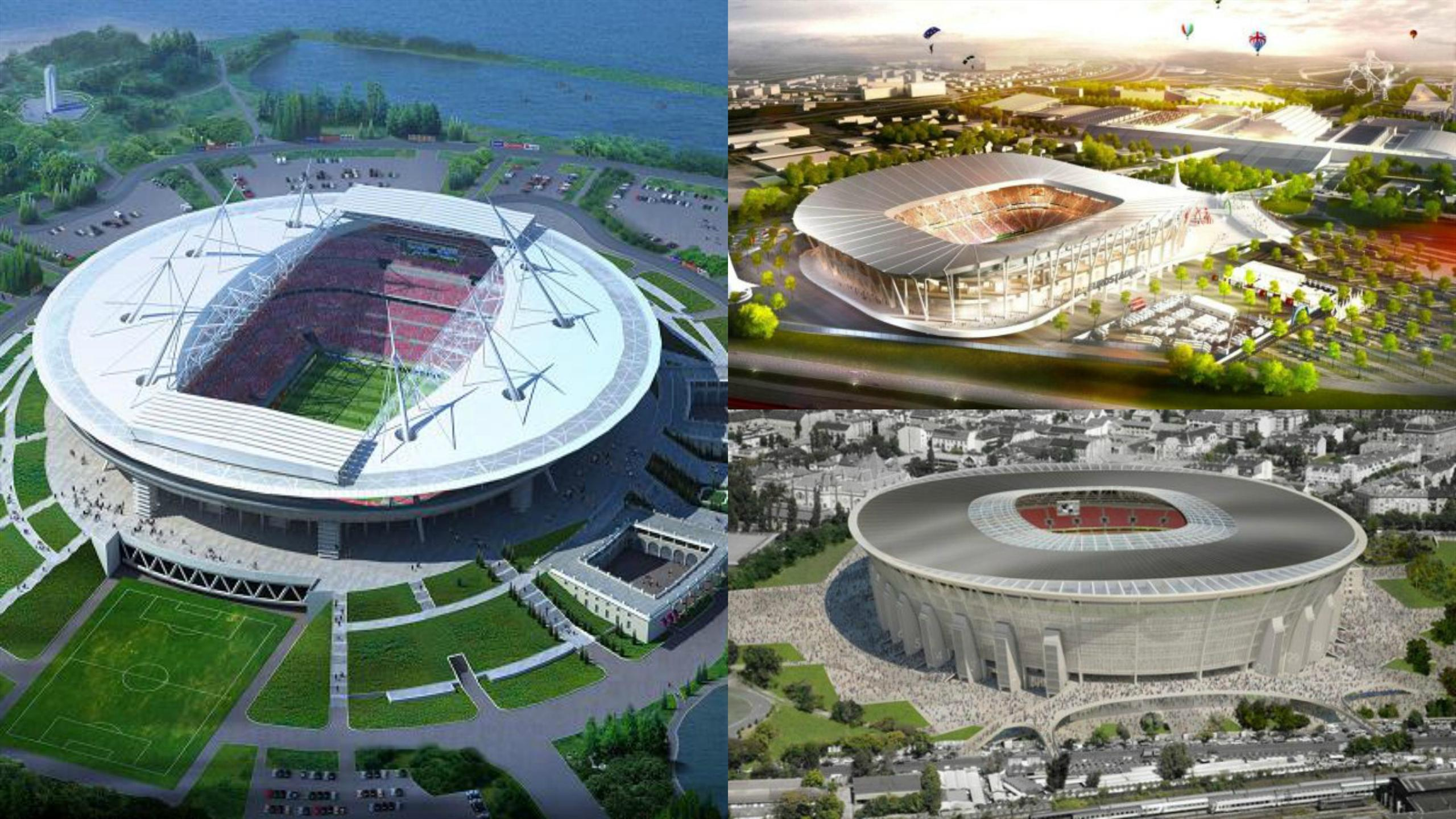 FOOTBALL MASCULIN CHAMPIONNAT D'EUROPE 2020 1316957-28332369-2560-1440