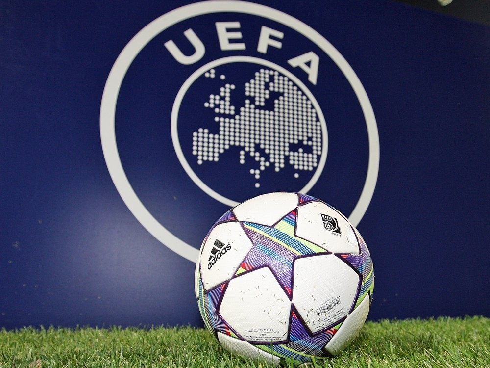 https://i.eurosport.com/2014/09/25/1320627.jpg