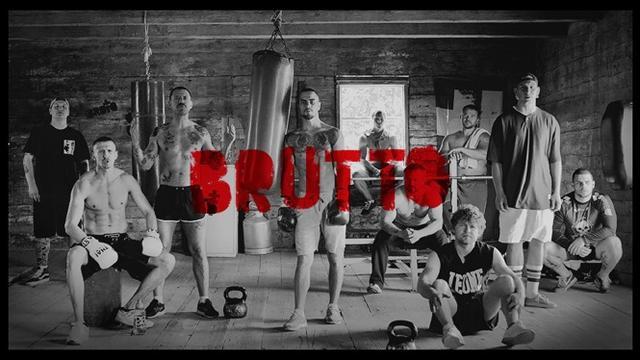 Новая группа Сергея Михалка представит клип на Sports.ru