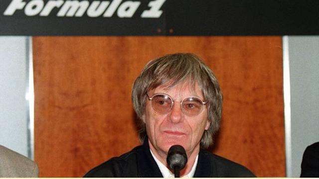 Первооткрыватель. Страны, которые Экклстоун приобщил к «Формуле-1»