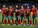 المحكمة الرياضية : من حق المغرب المشاركة فى أمم أفريقيا 2017 و2019