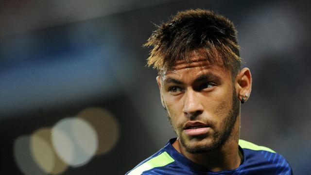 Pour recruter Neymar, le Barça aurait dépensé… 200 millions d'euros