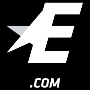 EurosportTeam