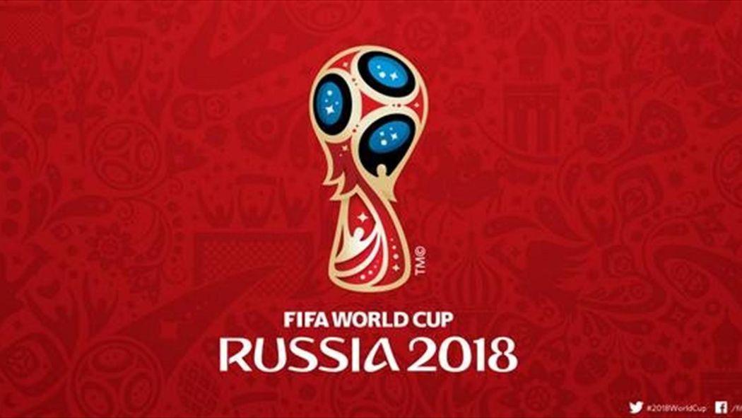 Resultado de imagen para mundial futbol 2018