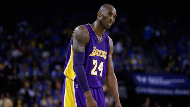 Rose, Lakers, Fournier : Ce qu'il faut retenir de la nuit de samedi