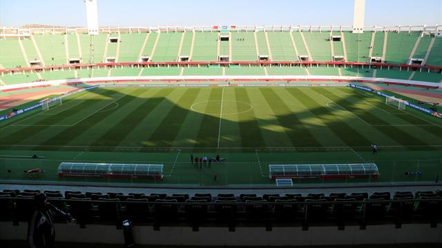 Le Maroc s'accroche à sa demande de report et défie la CAF