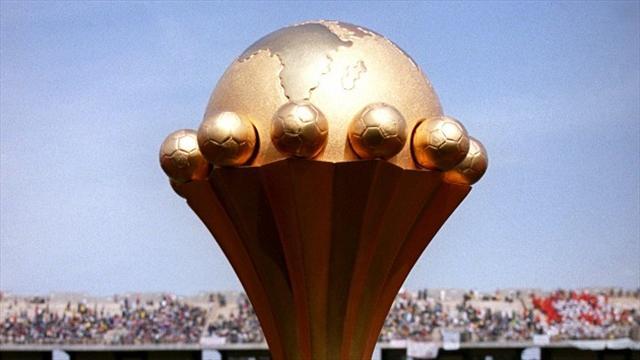 Fas'ın hem Afrika Uluslar Kupası evsahipliği alındı hem diskalifiye edildi