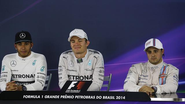 Rosberg'in emeklilik kararı Massa'yı geri döndürebilir