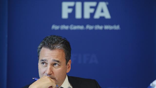 Mondiaux 2018 et 2022 : L'auteur du rapport dénonce l'interprétation faite par la FIFA