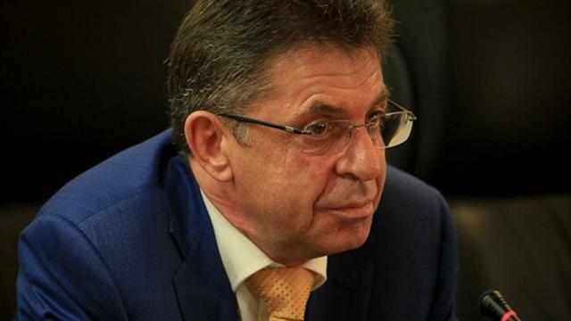 В новом сезоне у сборной России не будет главного тренера