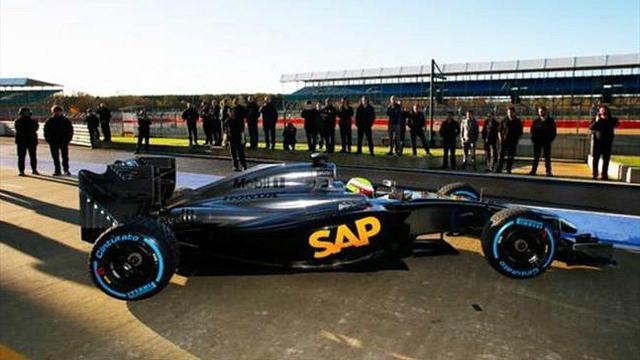 McLaren joue la montre avant d'annoncer ses futurs pilotes