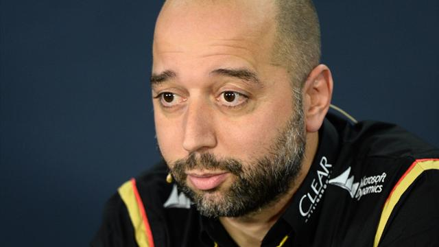 Lopez : «Rien n'est signé avec personne, ni avec l'OM, ni avec Bielsa»