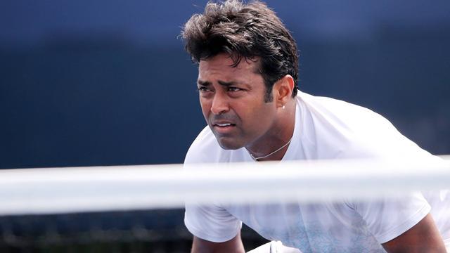 India-España en la Copa Davis: Sobre hierba y contra un abuelo temible en dobles