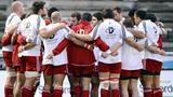 Pro D2: C'est une certitude, un bastion du rugby français va descendre en Fédérale 1